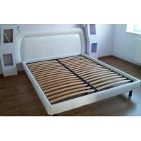 Какие бывают основания для кровати
