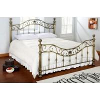 Как выбрать основание для кровати
