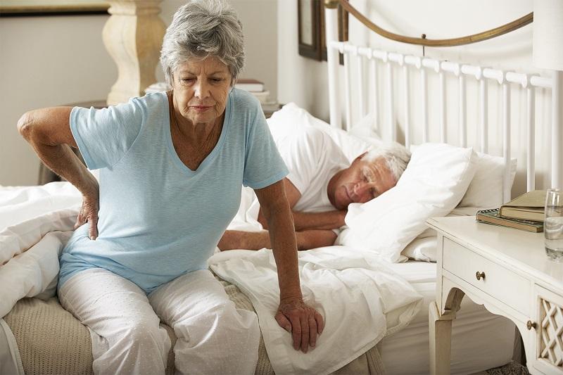 кровать для пожилых ярославль